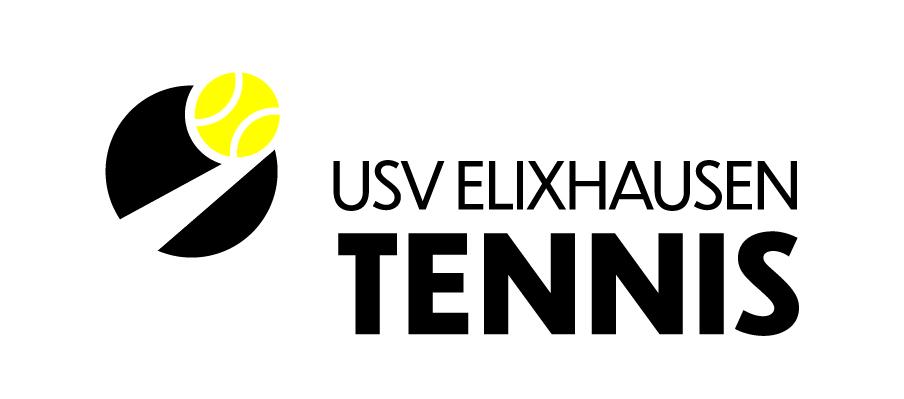 Tennisclub USV Elixhausen